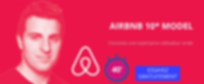 AIRBNB2.png