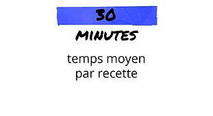 Bannière_texte-03.png