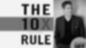 10X RULE.png
