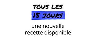 Bannière_texte-02.png