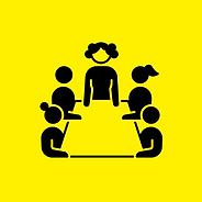 noun_Meeting_2909311 (1).png