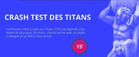 TITANS 2.png