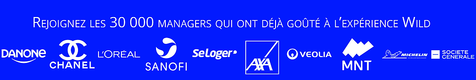 banière_logo_managers.png