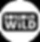 logo insta-02.png