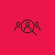 noun_human resources_1341141.png