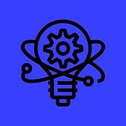 noun_innovation_1293488.png