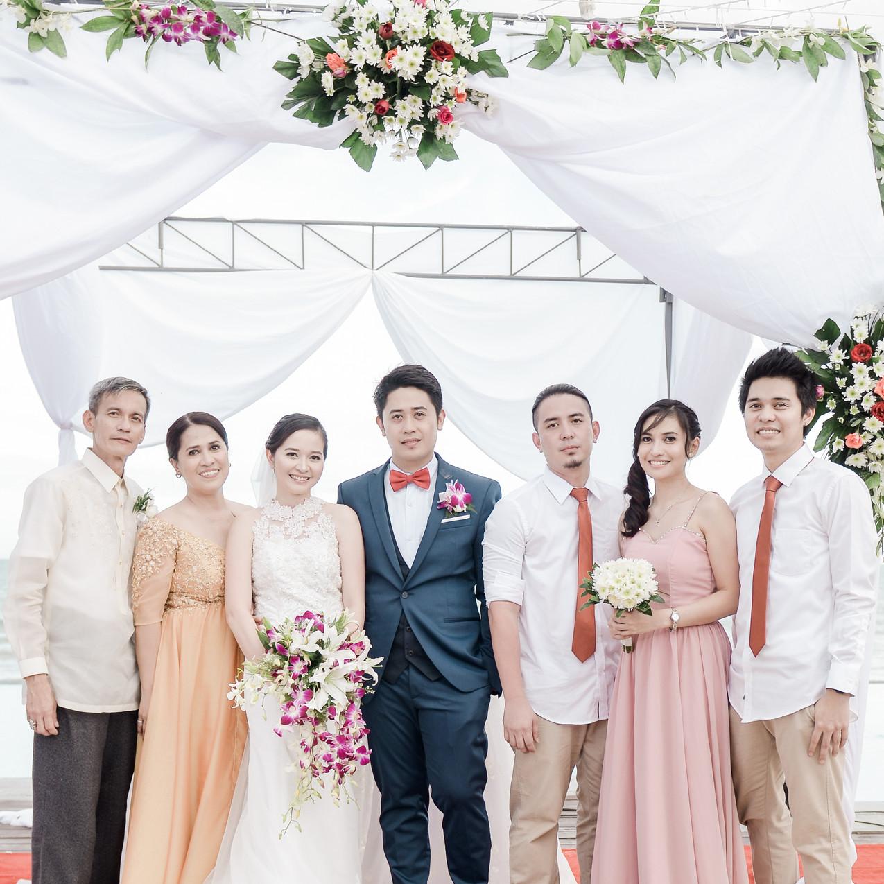 Emman-Lyka-Wedding-DyanColloPhotos-861