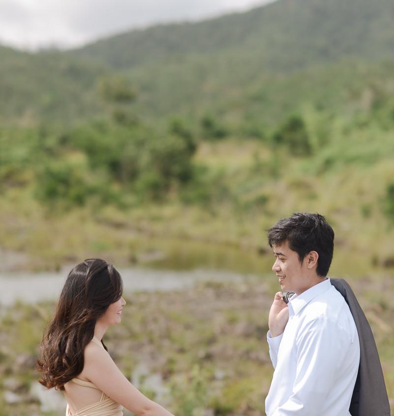 EmmanLyka-Engagement-Palawan-dyancollophoto-93