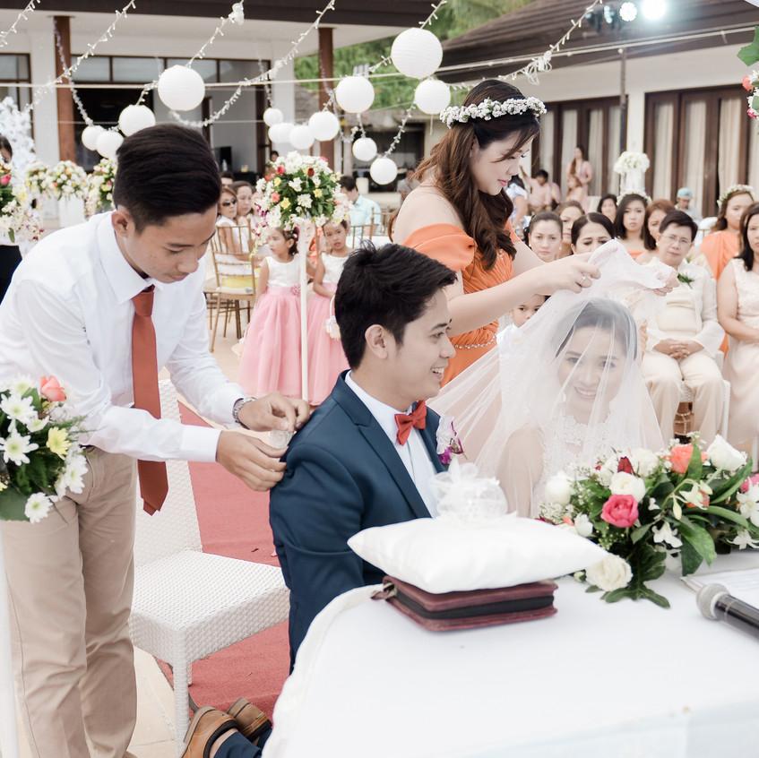 Emman-Lyka-Wedding-DyanColloPhotos-746