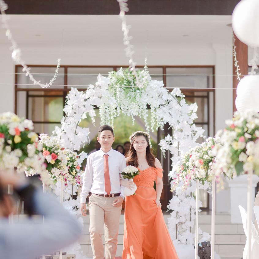Emman-Lyka-Wedding-DyanColloPhotos-369