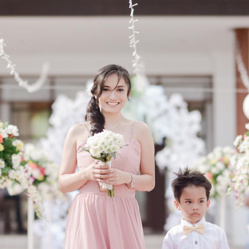 Emman-Lyka-Wedding-DyanColloPhotos-378
