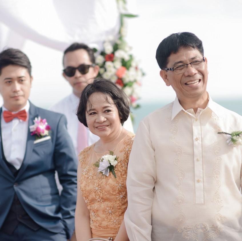 Emman-Lyka-Wedding-DyanColloPhotos-419