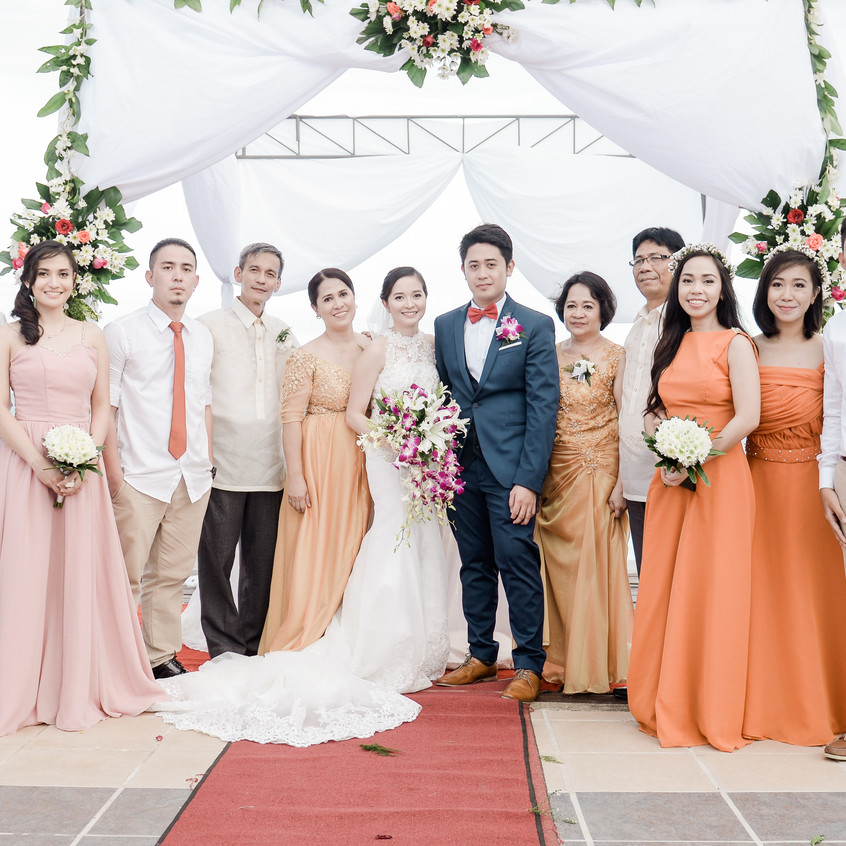 Emman-Lyka-Wedding-DyanColloPhotos-866