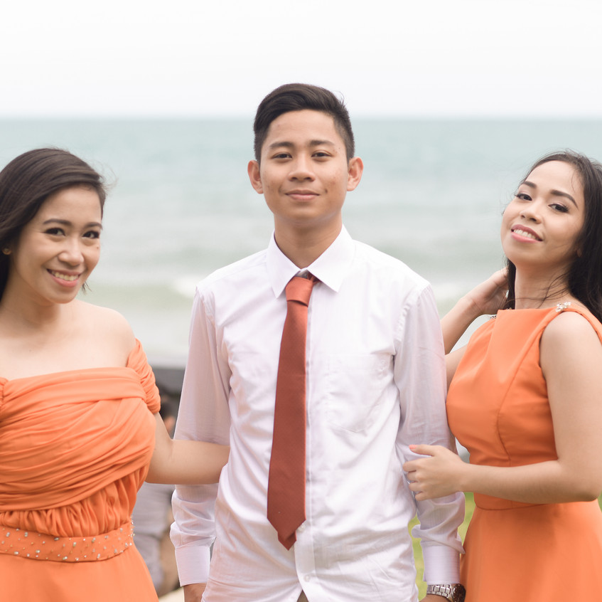 Emman-Lyka-Wedding-DyanColloPhotos-131