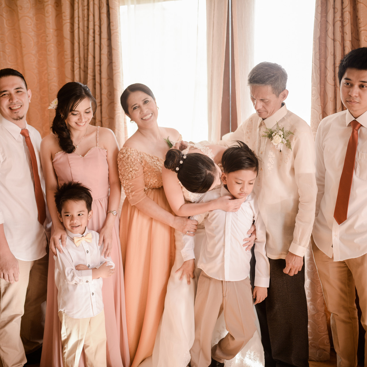 Emman-Lyka-Wedding-DyanColloPhotos-280