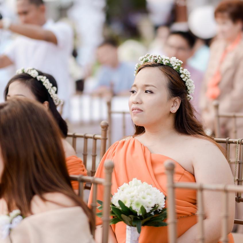 Emman-Lyka-Wedding-DyanColloPhotos-524