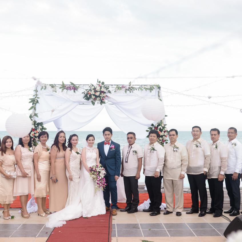 Emman-Lyka-Wedding-DyanColloPhotos-858