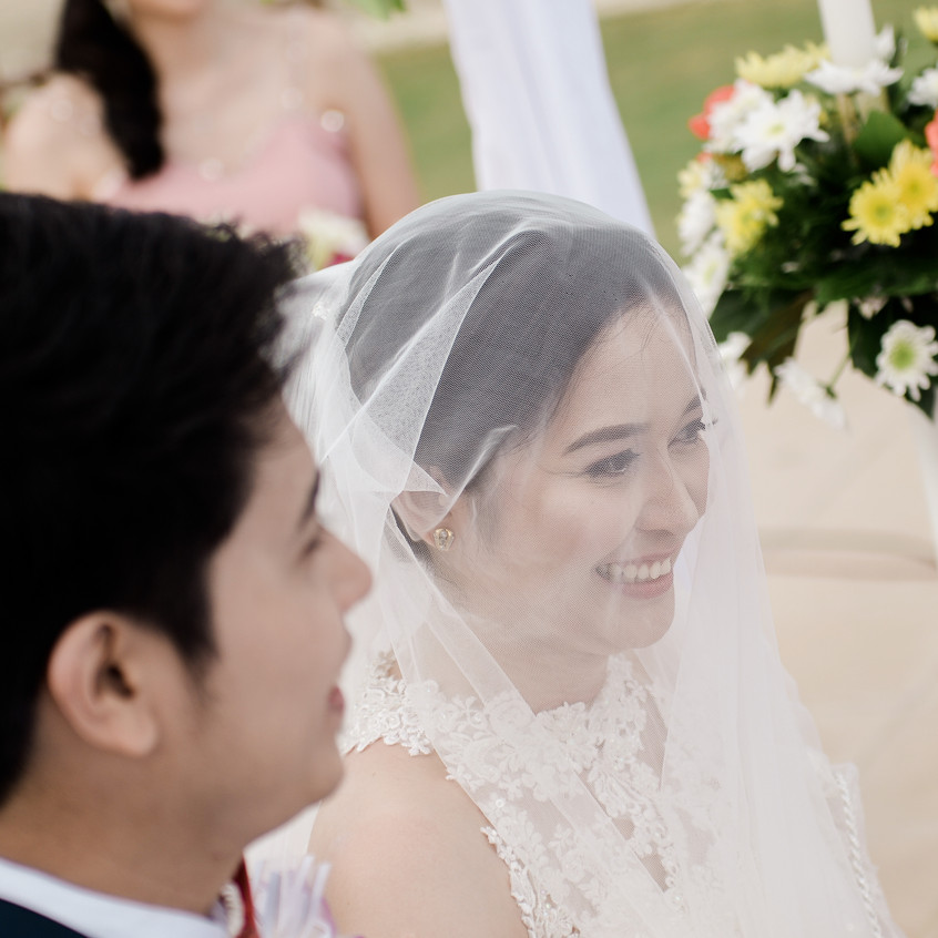 Emman-Lyka-Wedding-DyanColloPhotos-776