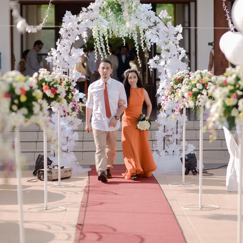 Emman-Lyka-Wedding-DyanColloPhotos-351