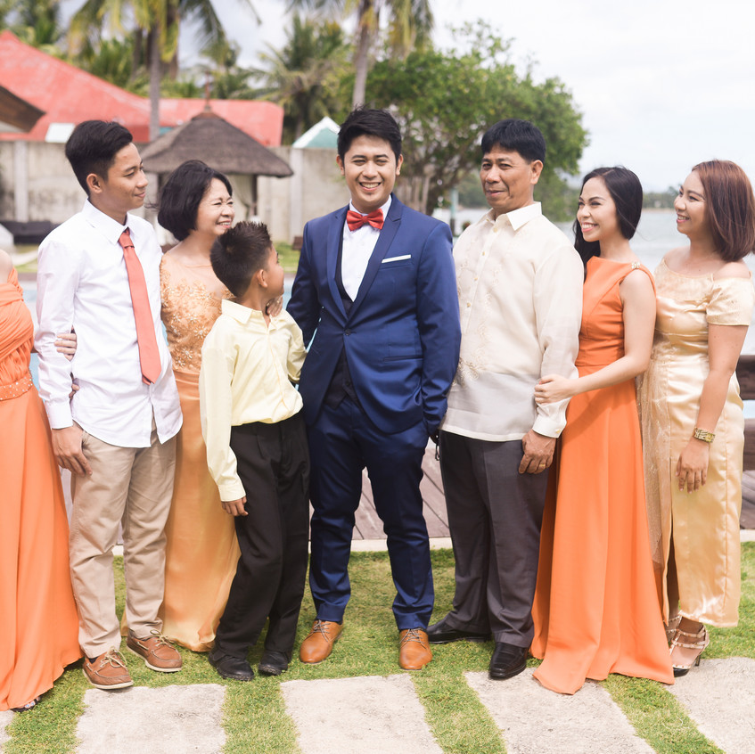 Emman-Lyka-Wedding-DyanColloPhotos-114