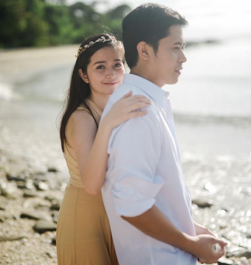EmmanLyka-Engagement-Palawan-dyancollophoto-148