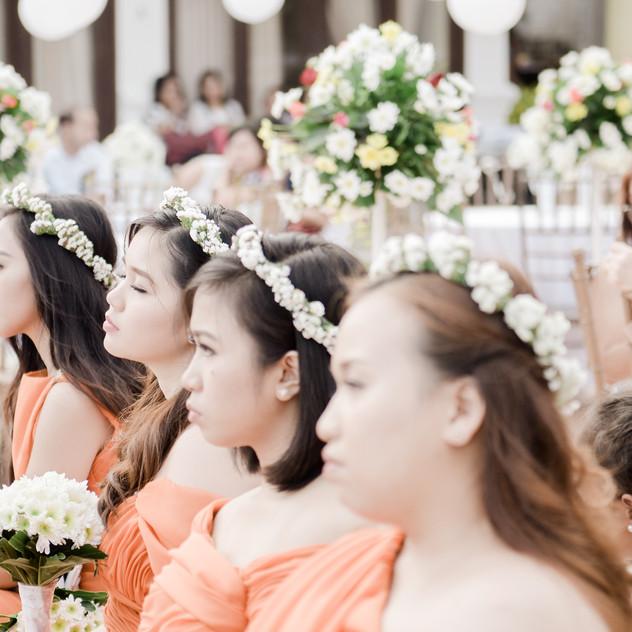 Emman-Lyka-Wedding-DyanColloPhotos-669