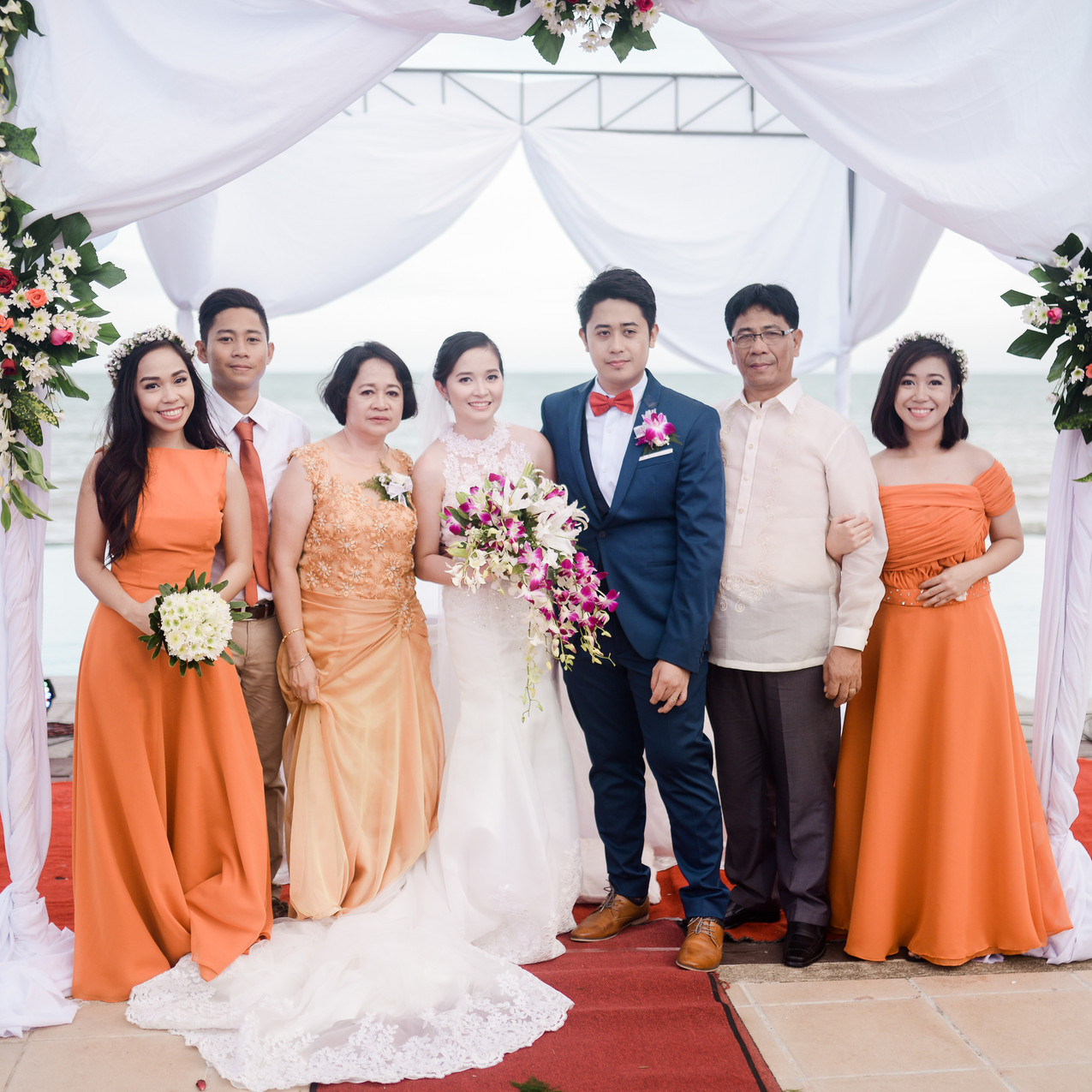 Emman-Lyka-Wedding-DyanColloPhotos-821