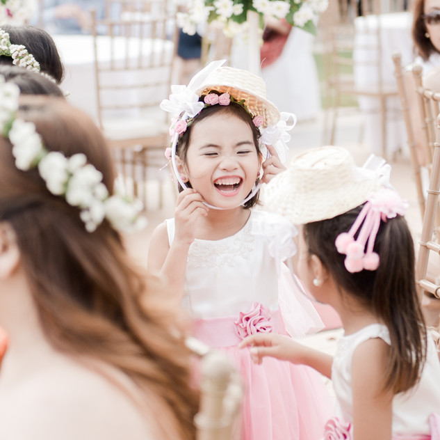 Emman-Lyka-Wedding-DyanColloPhotos-673