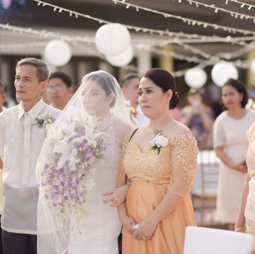 Emman-Lyka-Wedding-DyanColloPhotos-448