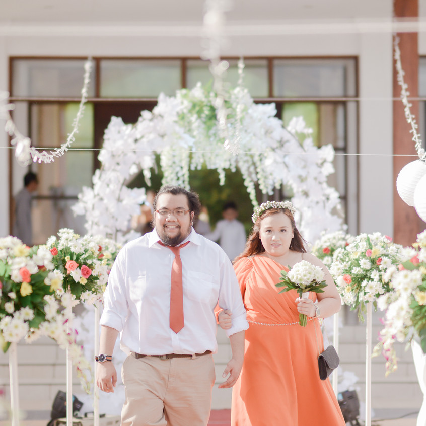 Emman-Lyka-Wedding-DyanColloPhotos-370