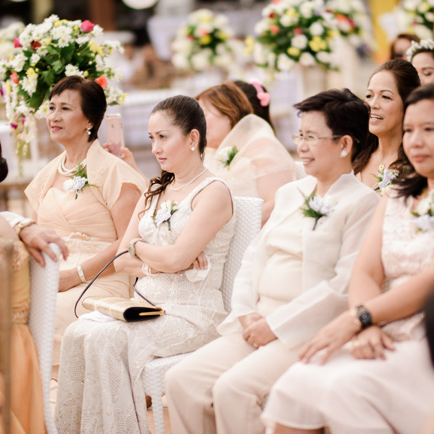 Emman-Lyka-Wedding-DyanColloPhotos-643
