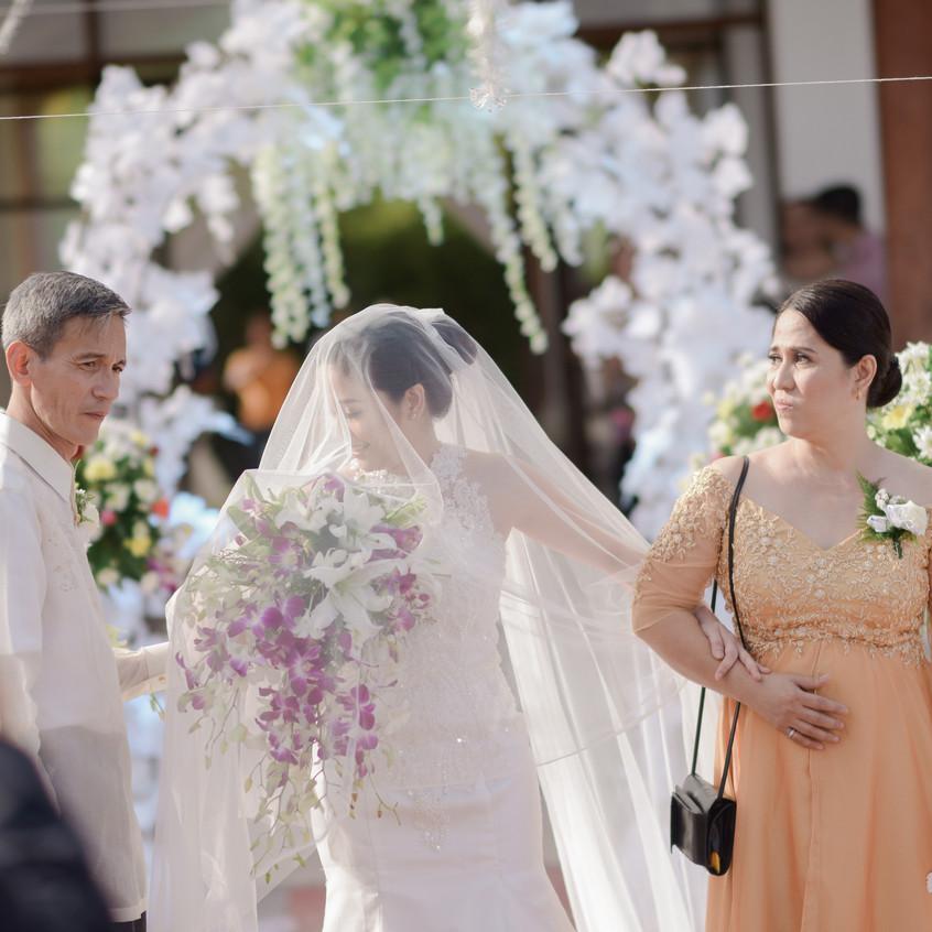Emman-Lyka-Wedding-DyanColloPhotos-413
