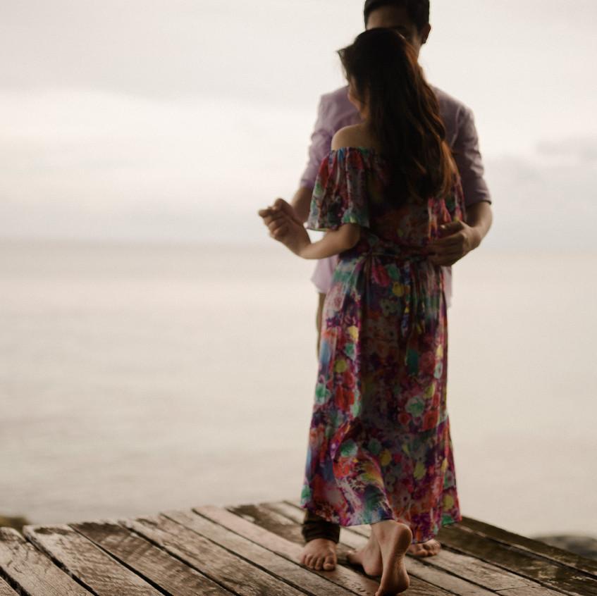 EmmanLyka-Engagement-Palawan-Dyancollophoto-41