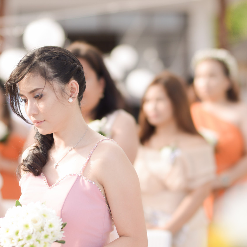 Emman-Lyka-Wedding-DyanColloPhotos-439