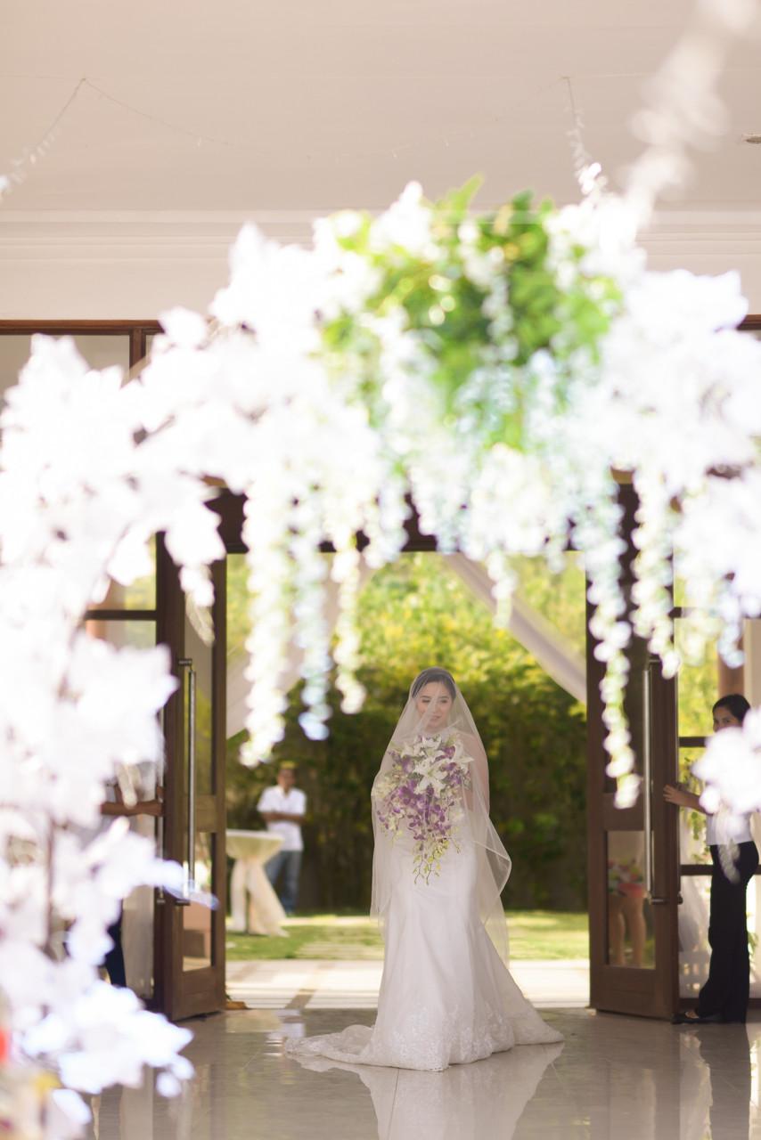 Emman-Lyka-Wedding-DyanColloPhotos-403