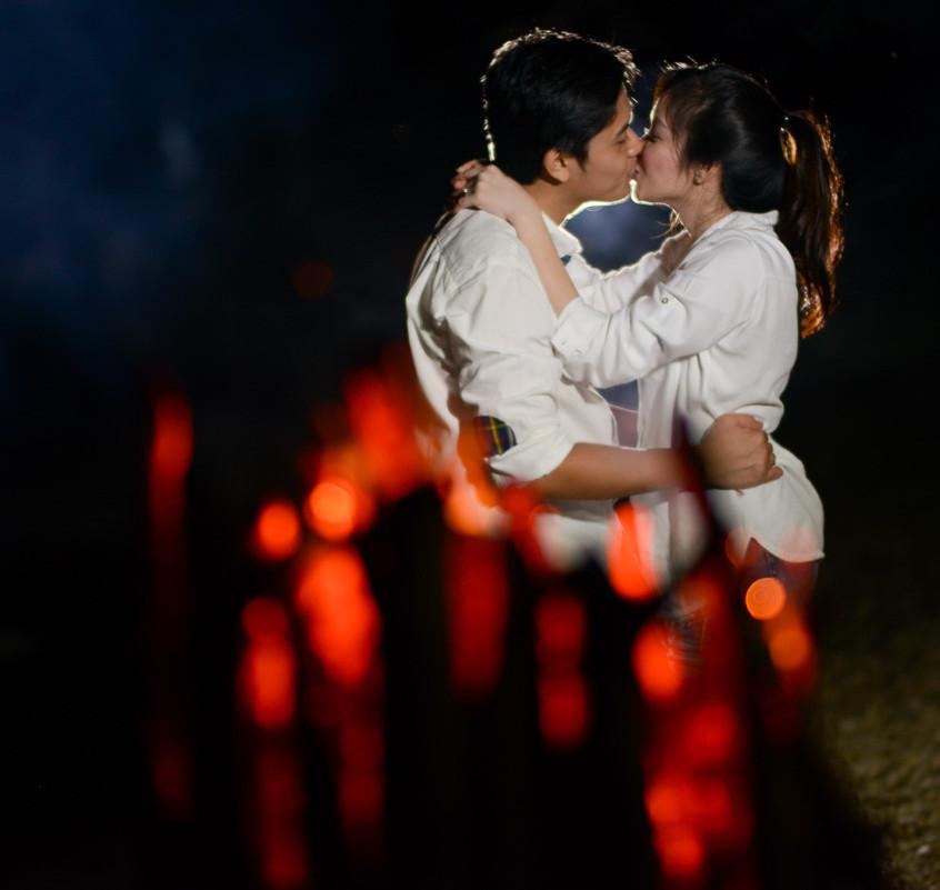 EmmanLyka-Engagement-Palawan-dyancollophoto-112