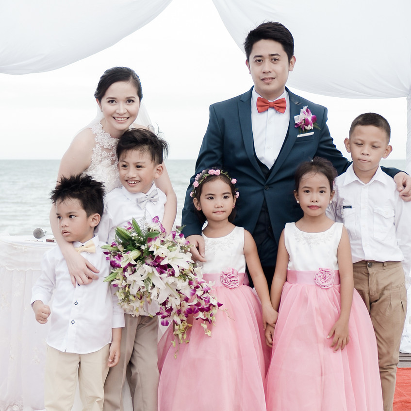 Emman-Lyka-Wedding-DyanColloPhotos-877