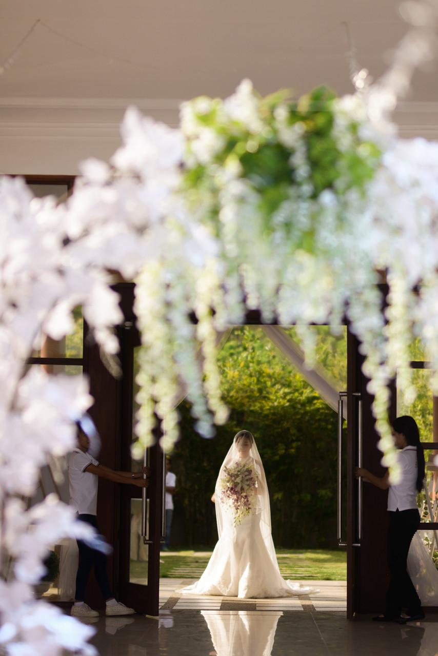 Emman-Lyka-Wedding-DyanColloPhotos-398