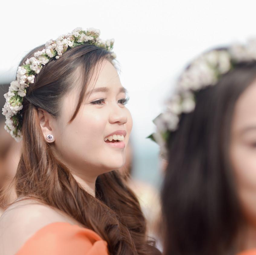 Emman-Lyka-Wedding-DyanColloPhotos-422