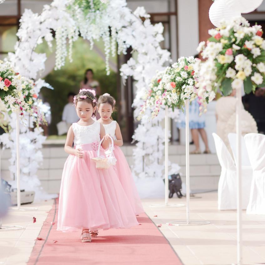 Emman-Lyka-Wedding-DyanColloPhotos-376