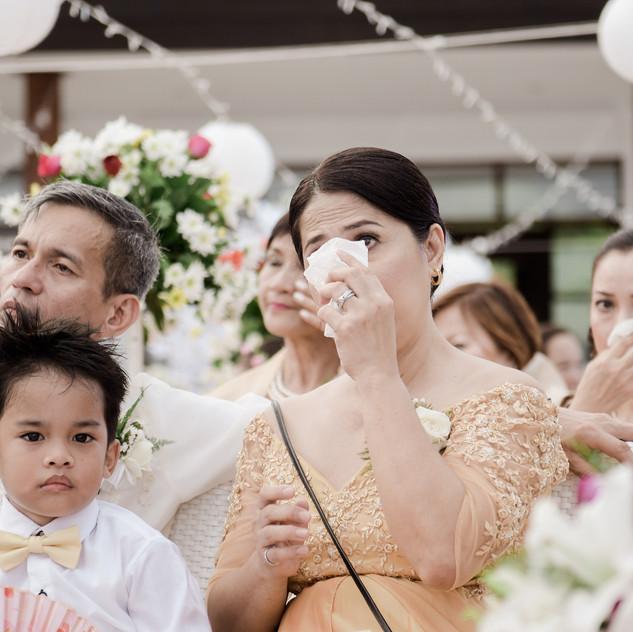 Emman-Lyka-Wedding-DyanColloPhotos-706