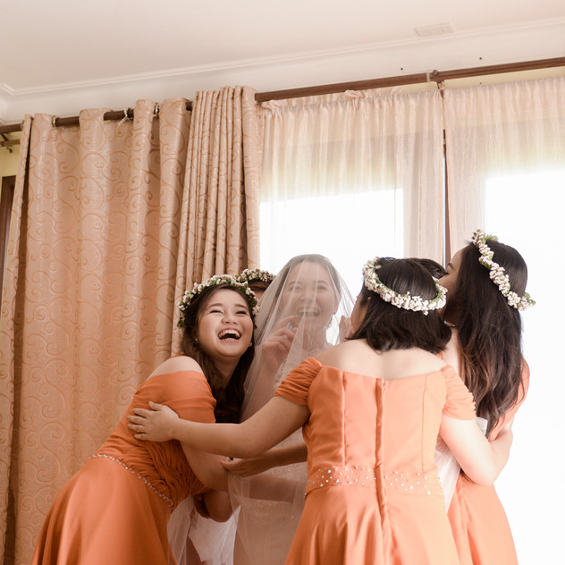 Emman-Lyka-Wedding-DyanColloPhotos-342