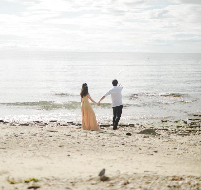 EmmanLyka-Engagement-Palawan-dyancollophoto-149