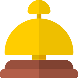 hotel-bell (2).png