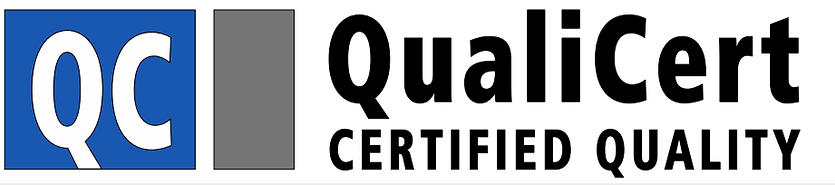 qualitop logo.png