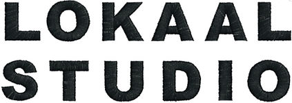 200319_lokaalstudio_logo.jpg