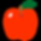 m_f_fruit300 - コピー.png