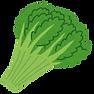 vegetable_syungiku.png
