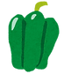 piman_greenpepper - コピー.png