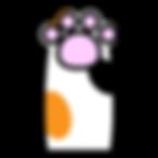 cat_hand-tortoiseshell.png